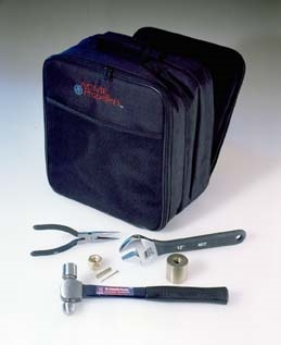 Acme Traditional Prop Puller Kit