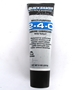 2-4-C Marine Prop Shaft Lubricant  W/Teflon 8,Oz 2-4-C prop lube,prop shaft grease,2-4-C,propeller grease,props by nettle,nettle props,2-4-C,92-802859Q 1