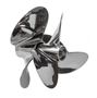 "PowerTech TRP Propeller Set - Yamaha yamaha TRP props, Yamaha trp propellers,""PowerTech offers Stainless Steel Propellers marine propellers, boat propellers, counter-rotating propellers, left hand propellers, and bass boat propellers"""